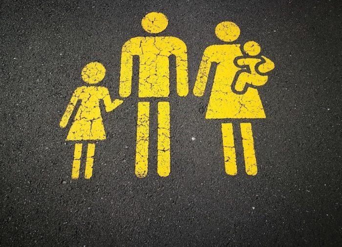 Regolamento CE 2201/2003 ed esecuzione delle decisioni in tema di affidamento dei minori
