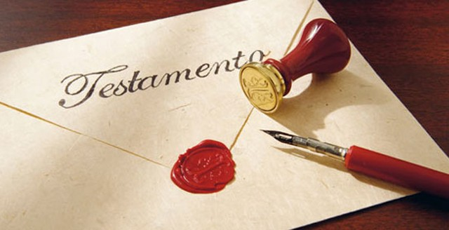 Falsa demonstratio, errore ostativo o errore vizio, quali limiti alla rettifica della dichiarazione testamentaria?