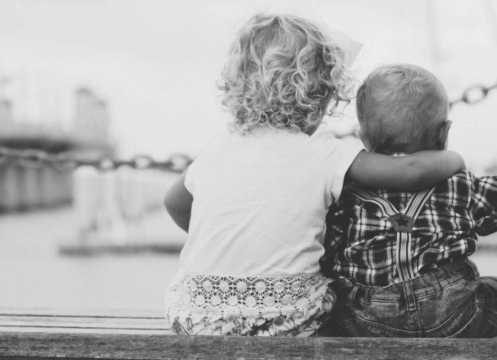 Affidamento temporaneo di minore e conflitto di competenza