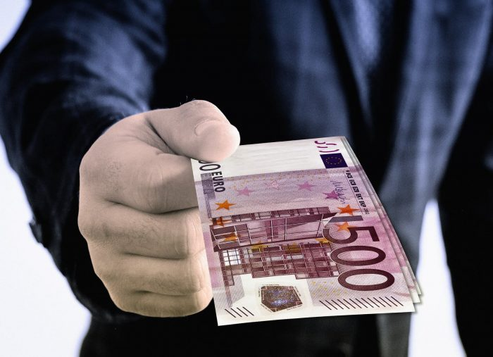 Novità in tema di compensazione delle spese del giudizio