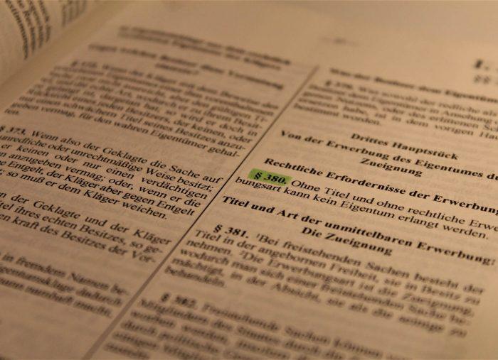 """La Consulta salva gli obblighi procedurali imposti con la riforma della """"legge Pinto"""""""