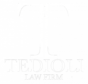 STedioli law firm logo